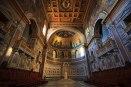 Basilica di San Giovanni Laterano