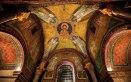 Bazylika św. Praksedy, Kaplica św. Stefana