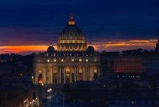 Przewodnik po Rzymie