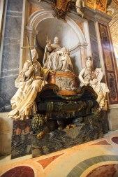Pomnik Innocentego XI