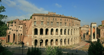 marcellus_theater_rome